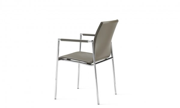 axis stacking chairs source international alan desk 9