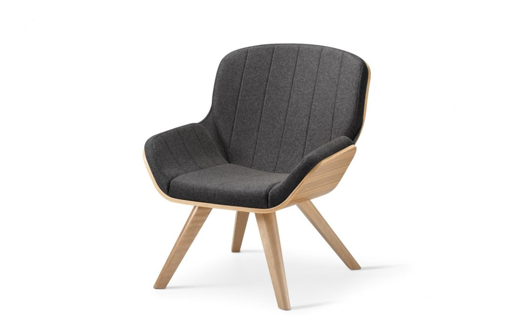 Beyond Lounge Seating