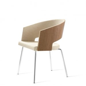 Botte Multi-Use Seating