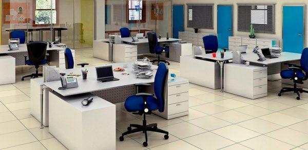 brisbane 24 7 task seating via seating alan desk 1