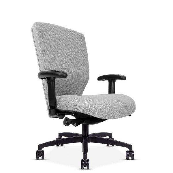 brisbane 24 7 task seating via seating alan desk 12
