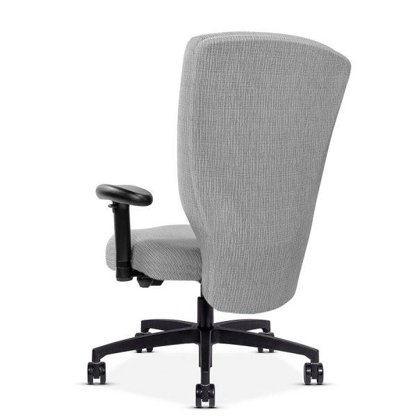 brisbane 24 7 task seating via seating alan desk 13