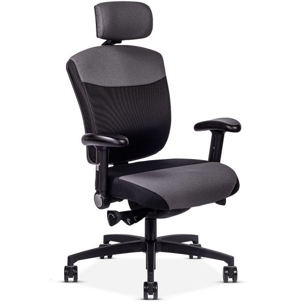 Brisbane 24/7 Task Chair Seating
