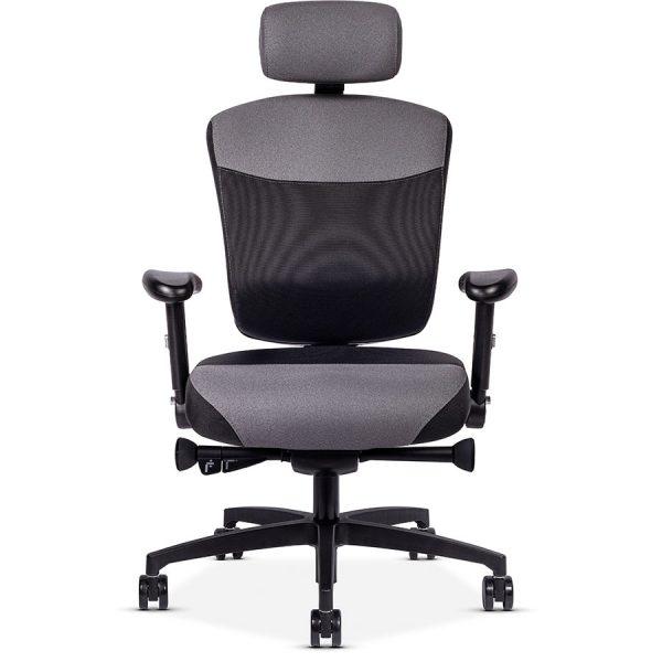 brisbane 24 7 task seating via seating alan desk 16