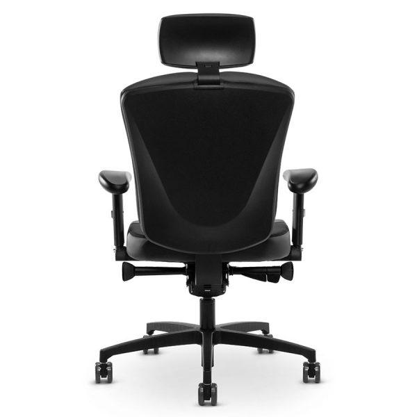 brisbane 24 7 task seating via seating alan desk 17
