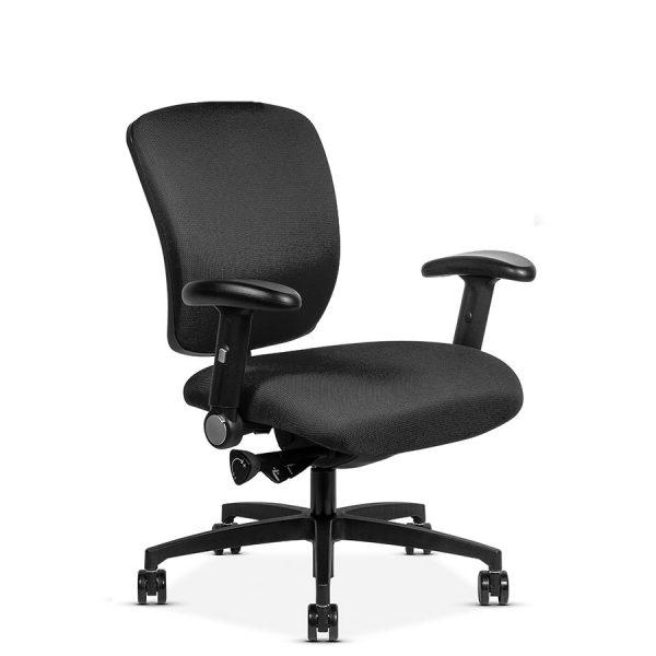 brisbane 24 7 task seating via seating alan desk 18