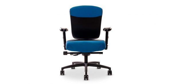 brisbane 24 7 task seating via seating alan desk 2