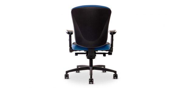 brisbane 24 7 task seating via seating alan desk 3