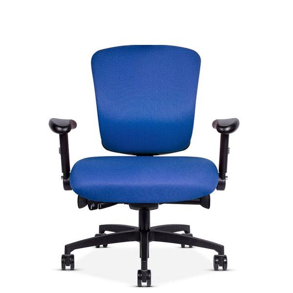 brisbane 24 7 task seating via seating alan desk 7