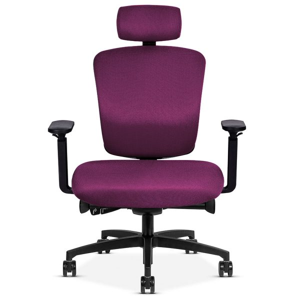 brisbane 24 7 task seating via seating alan desk 8
