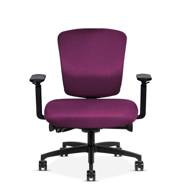 brisbane 24 7 task seating via seating alan desk 9