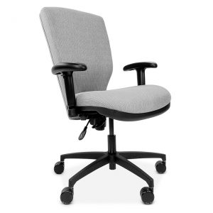 Brisbane Task Chair Seating