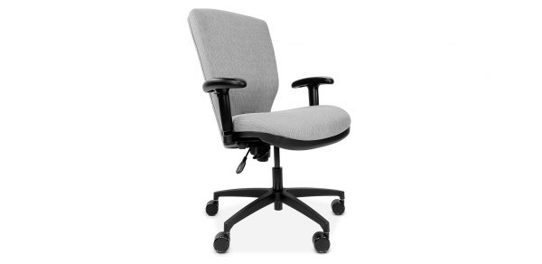 Brisbane Task Chair Seating