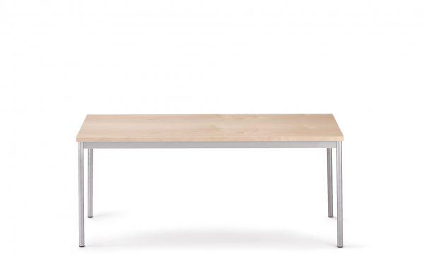cache occasional tables source international alan desk 12