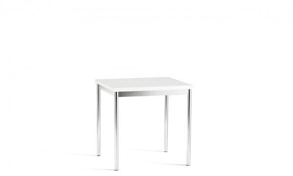 cache occasional tables source international alan desk 13