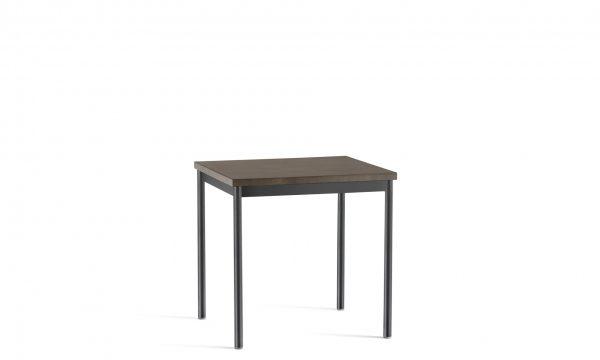 cache occasional tables source international alan desk 15