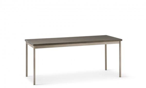 cache occasional tables source international alan desk 2