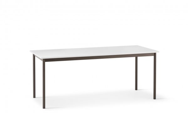 cache occasional tables source international alan desk 3