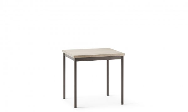 Cache Occasional Tables