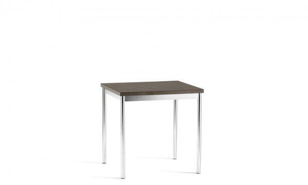 cache occasional tables source international alan desk 5