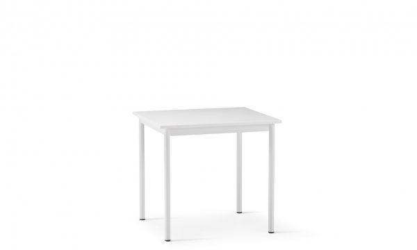 cache occasional tables source international alan desk 9