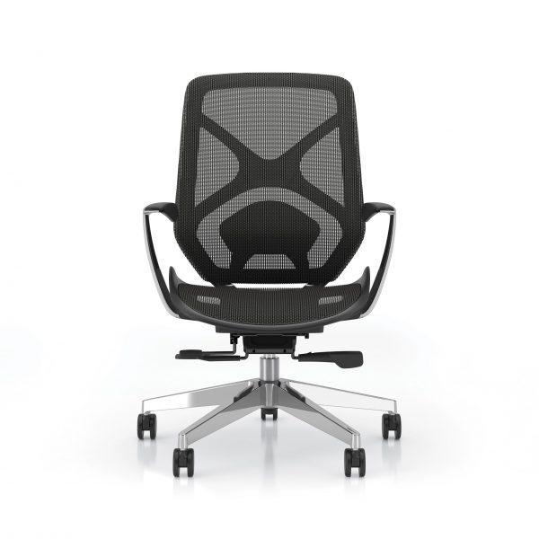 Callisto Management Seating