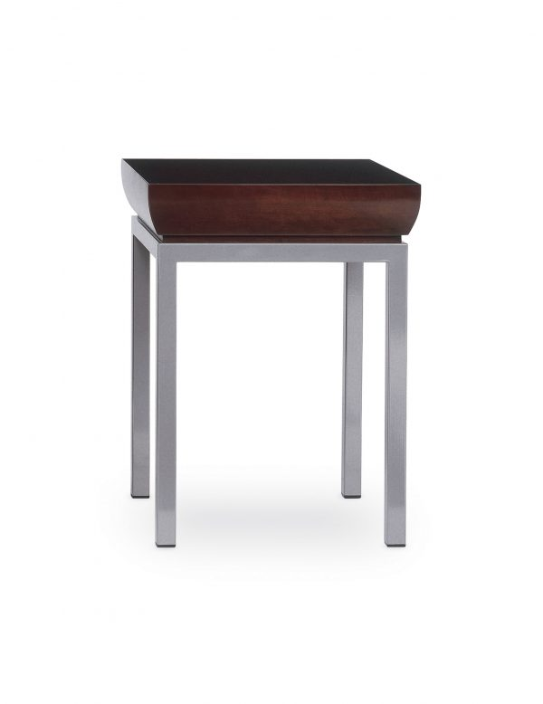 Carlyle Occasional Tables