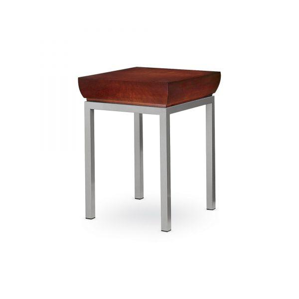 carlyle occasional tables krug alan desk 2