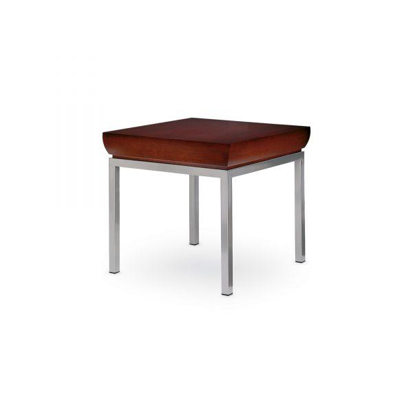 carlyle occasional tables krug alan desk 3