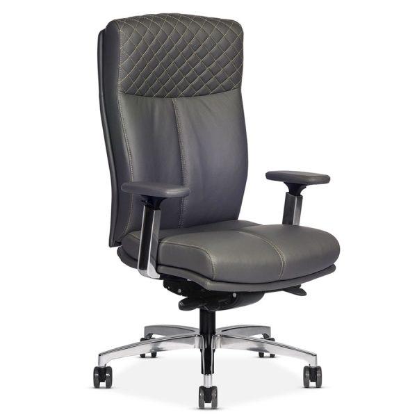 Carmel Executive Seating
