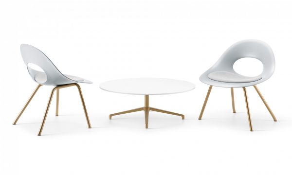 clever occasional tables source international alan desk 3