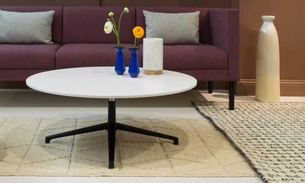 clever occasional tables source international alan desk 4