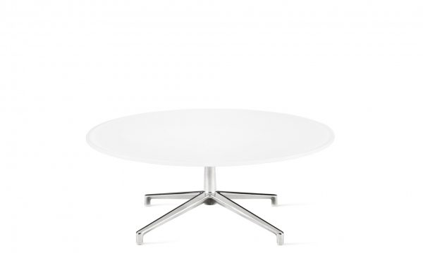 Clever Occasional Tables
