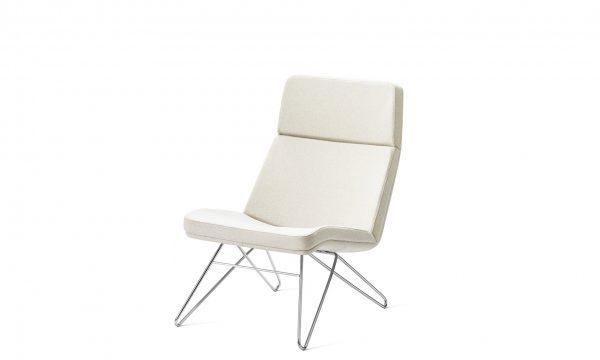 CrissCross Multi-Use Chair