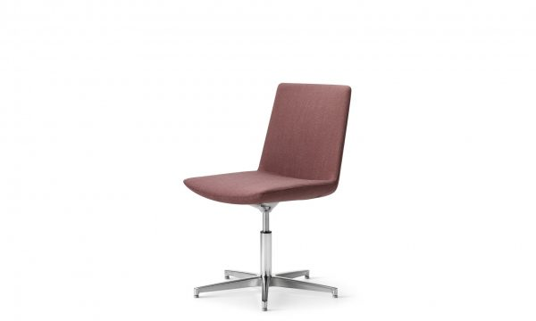 Defign Multi-Use Lounge Seating