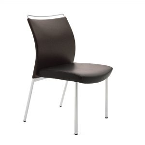 Dorso Guest Seating