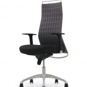 Dorso Seating