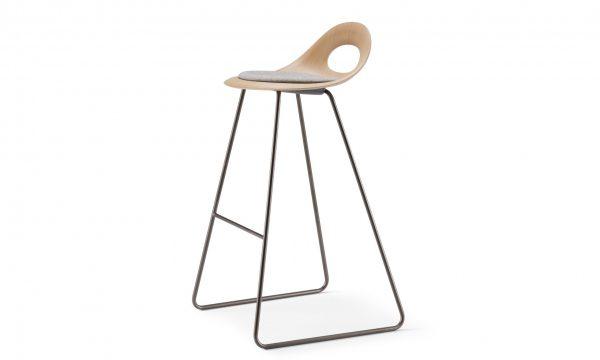 say o stools