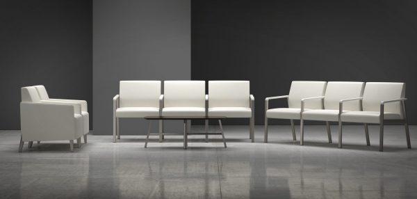 faeron metal guest seating krug alan desk 1 scaled