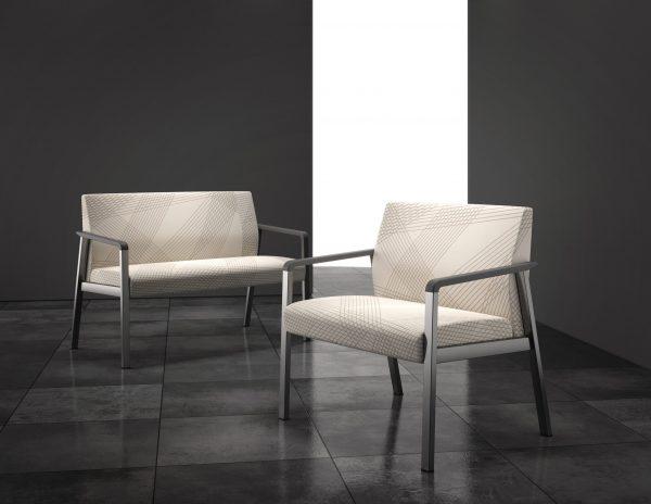 faeron metal guest seating krug alan desk 14 scaled
