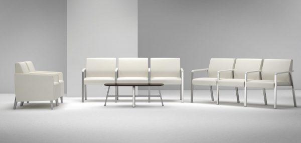faeron metal guest seating krug alan desk 2 scaled
