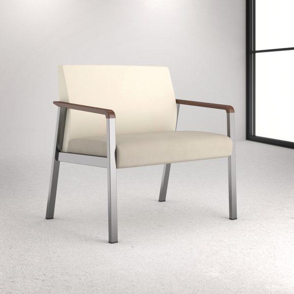 faeron metal guest seating krug alan desk 23