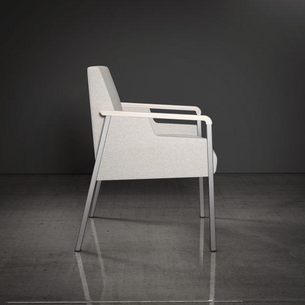 faeron metal guest seating krug alan desk 24