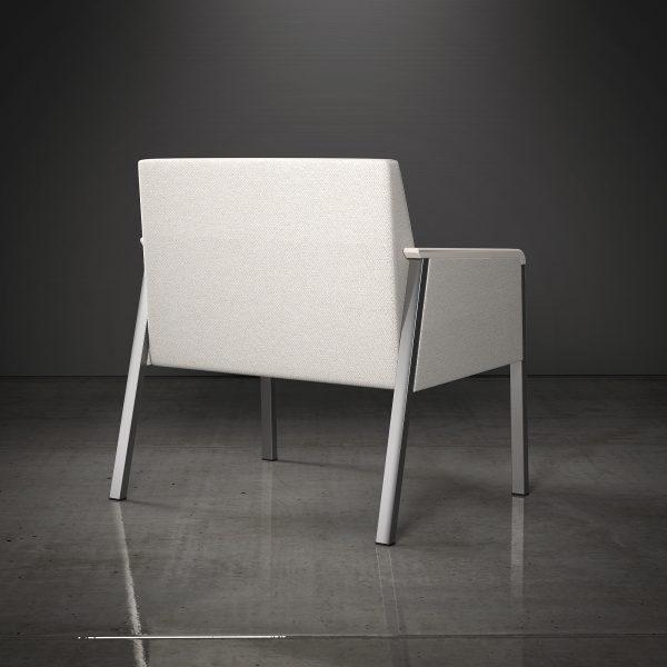 faeron metal guest seating krug alan desk 26