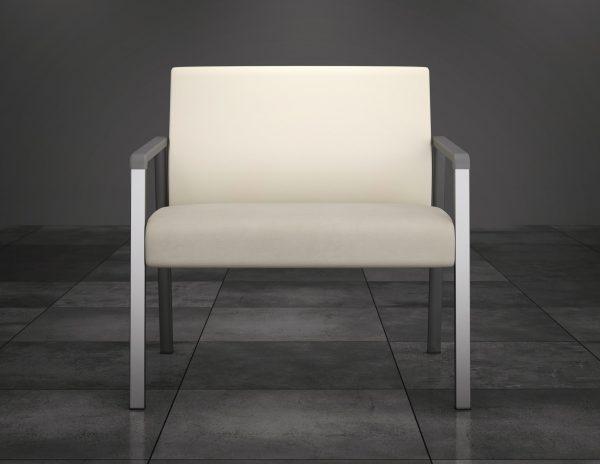 faeron metal guest seating krug alan desk 28 scaled