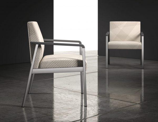 faeron metal guest seating krug alan desk 3 scaled