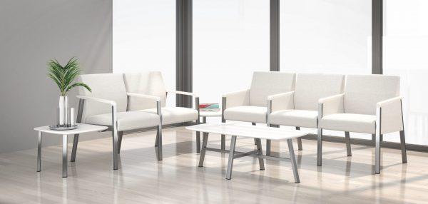 faeron metal guest seating krug alan desk 31 scaled