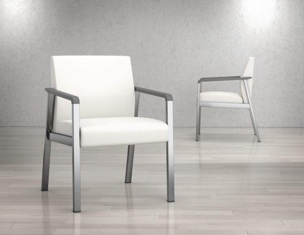 faeron metal guest seating krug alan desk 34 scaled
