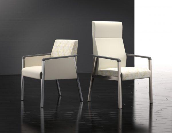 faeron metal guest seating krug alan desk 35 scaled