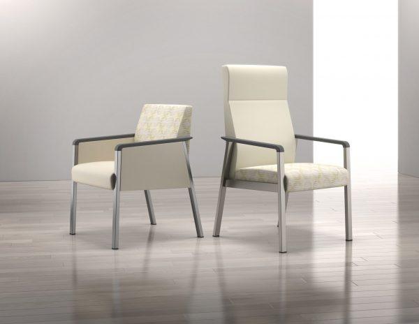 faeron metal guest seating krug alan desk 36 scaled